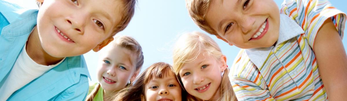 Przyjmowanie dzieci na dyżur wakacyjny